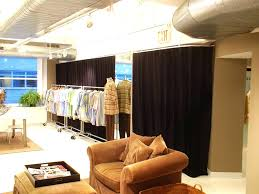 room divider ideas ikea a bedroom featuring large windows with