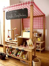 Kids Plastic Play Kitchen by This Is The Type Of Kitchen I Played In As A Child Not The Plastic