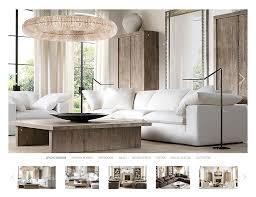 sofa wonderful restoration hardware sectional for luxury living