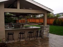 18 pool house plans with bathroom pool houses homestead