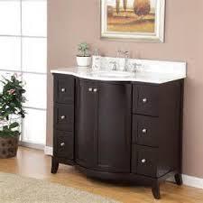 Costco Bathroom Vanity by Marvelous Bathroom Vanities Costco 2 42 Single Sink Bathroom