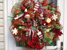 images of fantastic holiday decorating decorating ideas