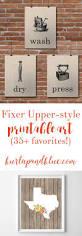 best 25 free printable art ideas on pinterest free art prints
