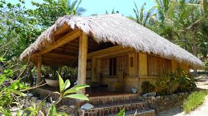 my kind of bamboo tiny house simple living small homes tiny