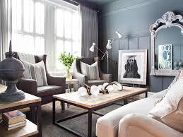 Living Room Design Ideas With Grey Sofa Living Room Adorable Masculine Living Room Design Ideas Together
