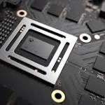 Xbox Scorpio Unveiling this Week?