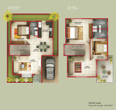Home Design Plans As Per Vastu Shastra Map Of House Plan Free In India