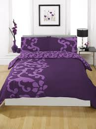 purple bed amazon black friday best 25 purple duvet covers ideas on pinterest purple duvet