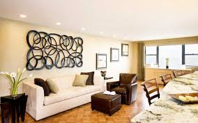 New Wall Design by Modern Wall Decor For Living Room Modern Wall Decor For Living