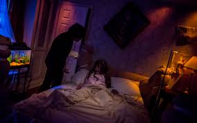 what are the hours for halloween horror nights orlando universal studios hollywood halloween horror nights 2016 about