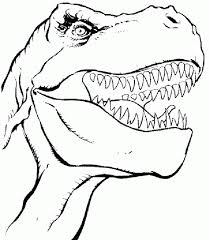 printable coloring pages dinosaurs aecost net aecost net