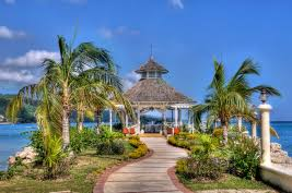 Looking For A Romantic Wedding Reception Venue In Montego Bay     GroupTravel org