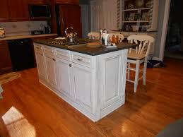 Kitchen Color Ideas With Cherry Cabinets 100 Kitchen Island White White Shaker Kitchen Cabinet