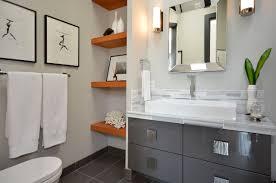 bathroom design 2017 modern kids bathroom ceramic red vanity