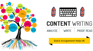 essay editing service uk Best resume writing service uk athletics   Fast Online Help   www