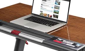 nordictrack treadmill desk nordictrack com