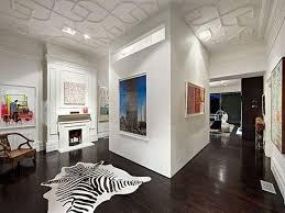 Awesome Modern Victorian Interior Design Ideas Images Trends - Modern victorian interior design ideas