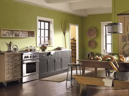 Creative Kitchen Ideas by Kitchen Creative Kitchen Design Ideas By Using Yorktowne Cabinets
