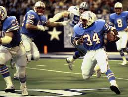 lions bears thanksgiving top 10 thanksgiving day games since 1970 the grueling truth