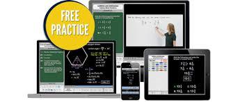 Math Homework Help   Pre Algebra  Algebra    Geometry  Algebra