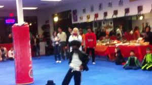 Michael Jackson Halloween Costume Kids Halloween Party Kids 2012 3 Mov Michael Jackson Costume