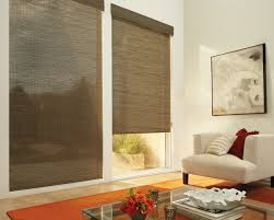 custom blinds raleigh nc best blinds in cary photo gallery