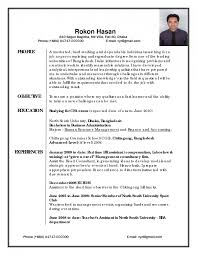 Resume Examples Veterans Example Of A Veterans Resume Resume Building Guide Va For Vets Your Gateway Writing A Cover Letter As An Internal Candidate