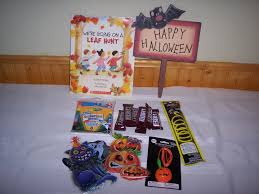 Halloween Gift Basket by How To Make A Halloween Gift Basket For Kids Jaquo Lifestyle