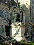 Gaspard Monge - Wikipedia, the free encyclopedia