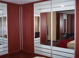 Bedroom Furniture Set King Bedroom Claret Bedroom Set Knotch Bedroom Set King Bedroom