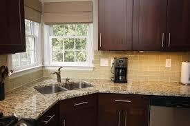 Kitchen Tile Designs For Backsplash Backsplash Ideas For Small Kitchen Home Design