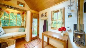 Tiny Homes Interior Designs Tiny Homes Interior Designs Instainteriors Us
