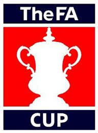 F.A Cup 2010-2011. Images?q=tbn:ANd9GcQy7e66vhhzA_0DIIeMjM2jj8moVVVZO5j13cYRm6zJFZtUGaRR5Q&t=1