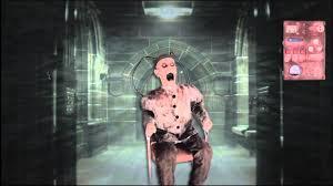 death row electric box combo spirit halloween youtube