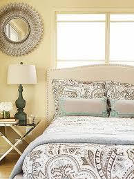 Bedroom Colors - Bedroom color
