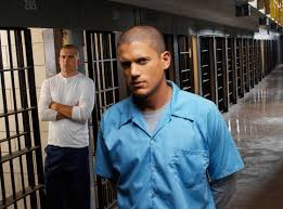 Prison Break Is Officially Coming Back  Fox Announces Event Series