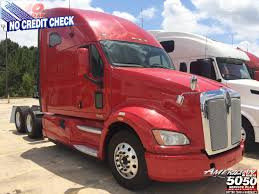 kenwood t600 kenworth tractors semis for sale