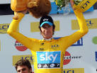 Team Sky | Pro Cycling | Paris - Nice | Latest News | Wiggins wins ...