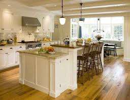 kitchen design island home planning ideas 2017