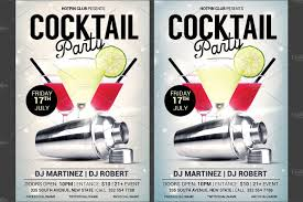 cocktail lounge photos graphics fonts themes templates