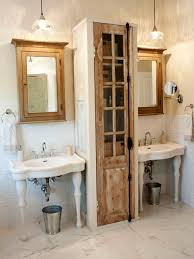 popular of small bathroom cabinet storage ideas with images about