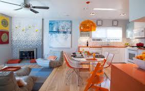san diego interior design jobs oliviasz com home design decorating