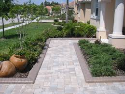 best landscape edging ideas landscape edging ideas for your