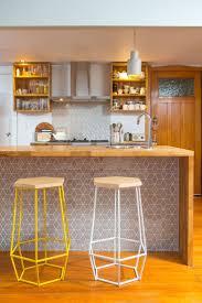 Designer Bar Stools Kitchen by Kitchen Contemporary Bar Stools Pub Stools Metal Counter Stools