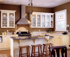 Kitchen Cabinet Colors 2014 by Kitchen Trends 2015 Cabinets Popular Kitchen Cabinet Colors For