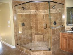 best 25 corner shower stalls ideas on pinterest corner showers