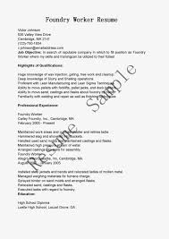 warehouse worker resume objective job warehouse job description for resume