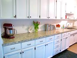 Photo Of Kitchen Cabinets Kitchen Lowes Kitchen Refacing Lowe Cabinets Lowes Cabinet Doors