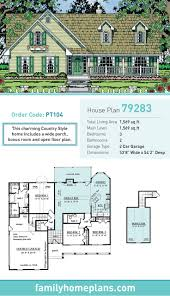 vibrant idea wide country house plans 15 tidewaterlow nikura