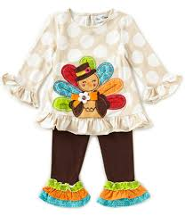 thanksgiving toddler clothes rare editions dillards com